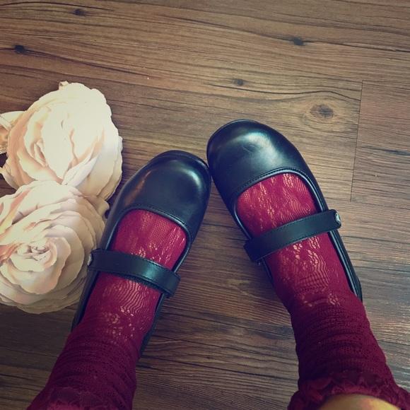 f492d69244 CROCS Shoes | Mary Jane Wedges Alicestyle Size 6 | Poshmark